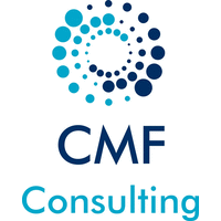 CMF Consulting