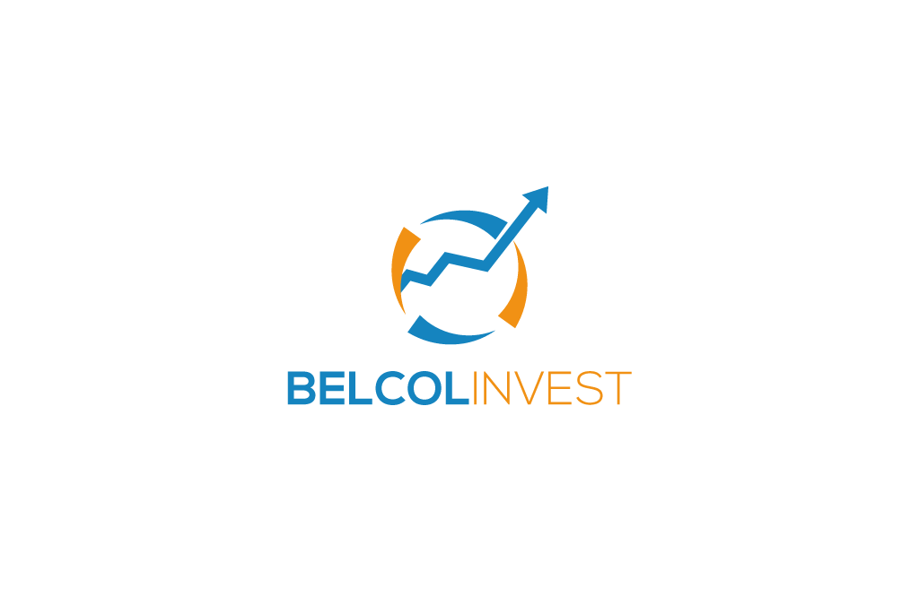 Belcolinvest